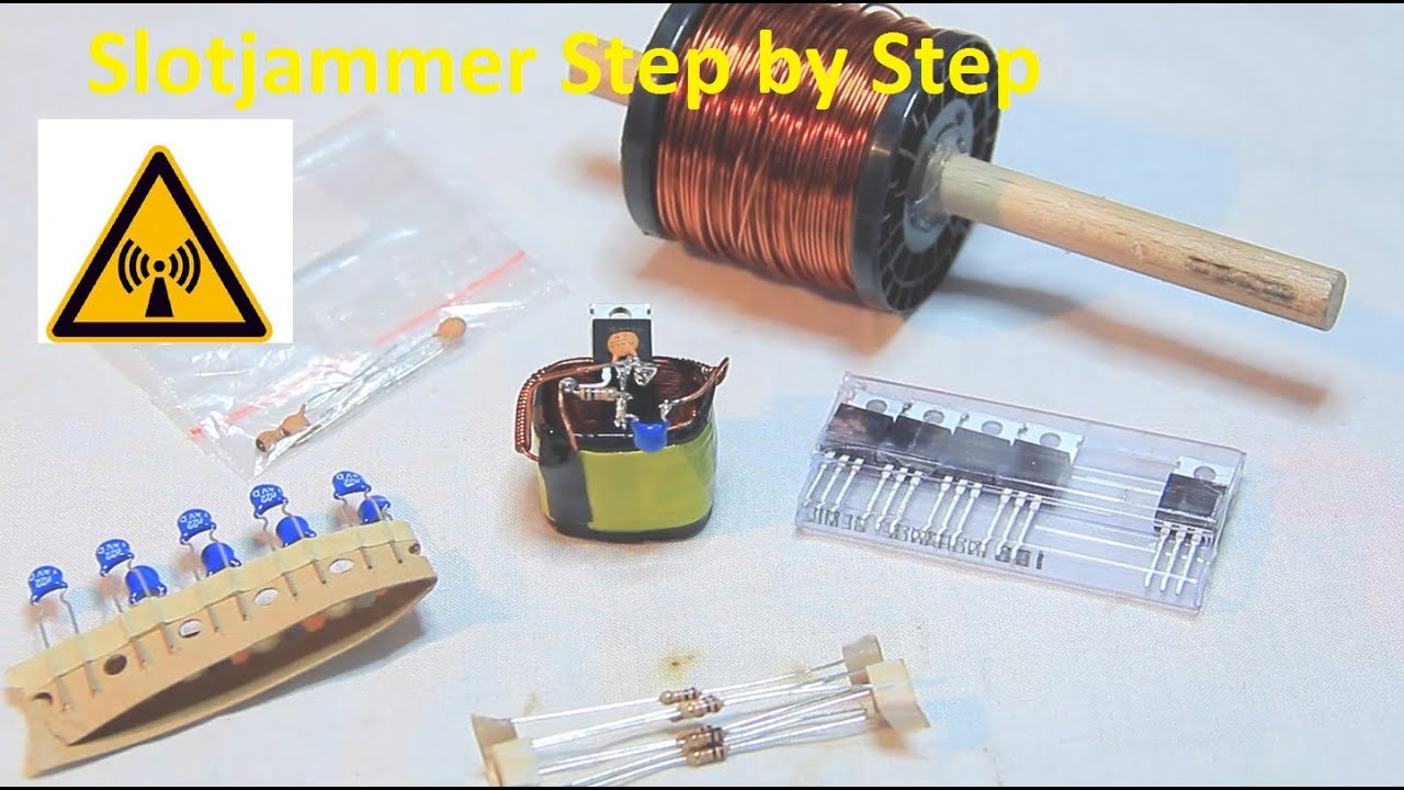 plc step 7 tutorial