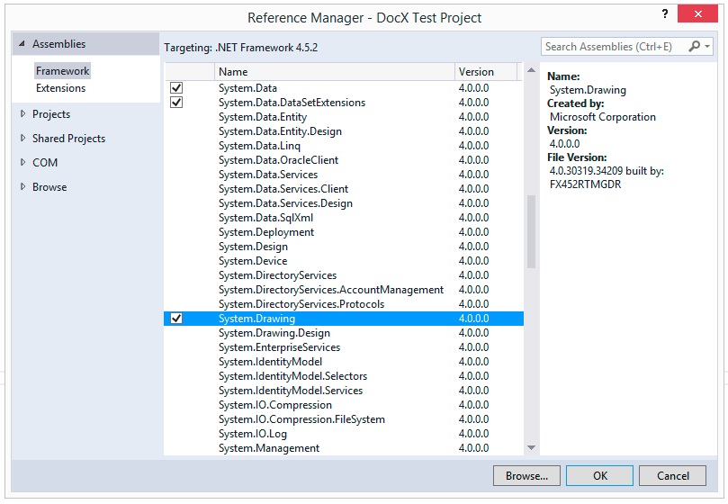 visual studio net tutorial for beginners