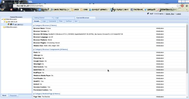 best linux tutorial pdf
