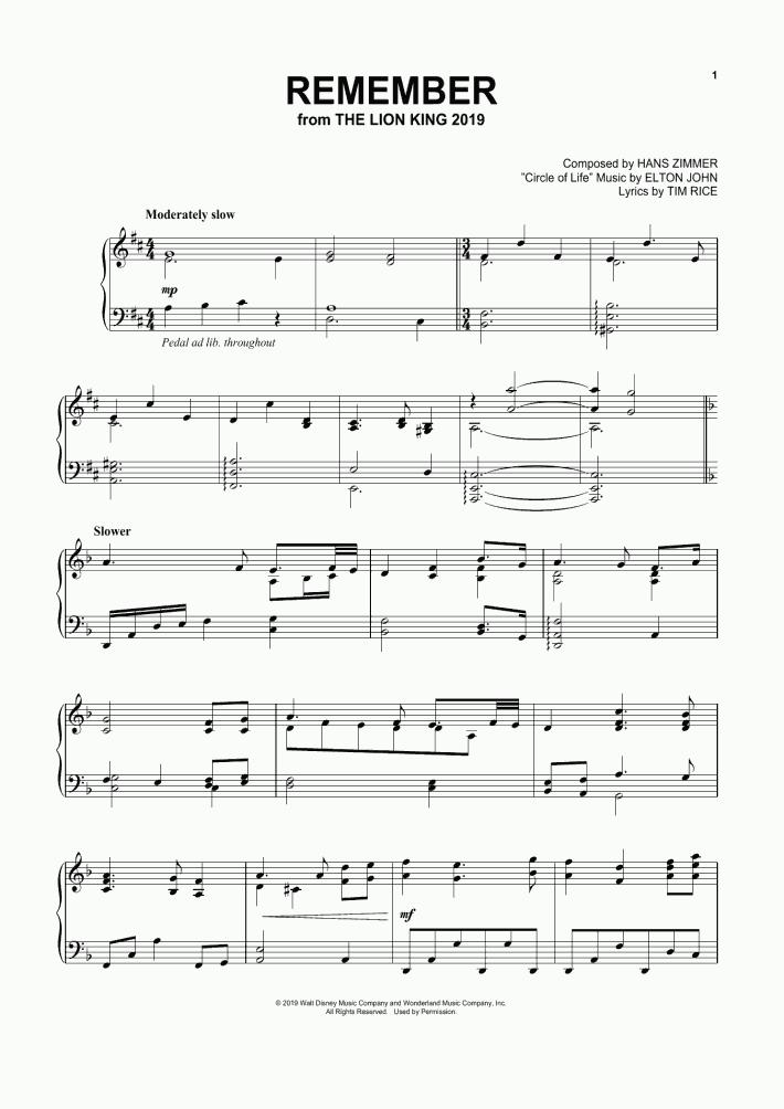 rihanna unfaithful piano tutorial