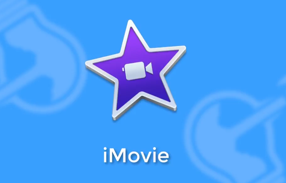 how to use imovie tutorial