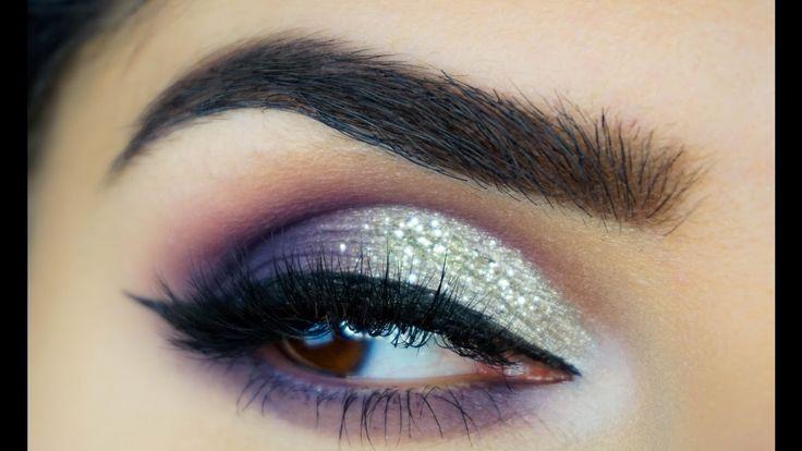 kat von d foundation makeup tutorial