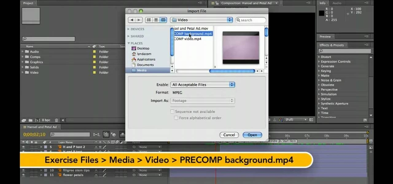 final cut pro 10.3 1 tutorial