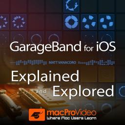 garageband tutorial 2016 mac