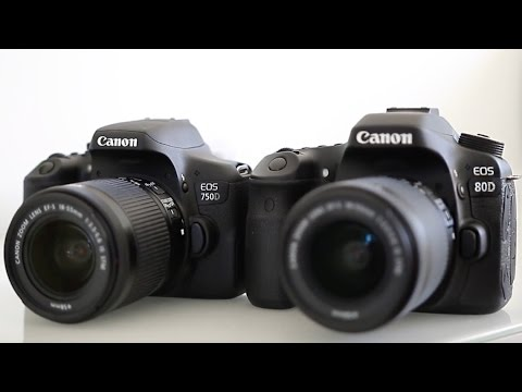 canon eos rebel t5i video tutorial