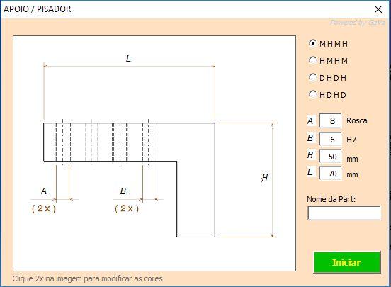 catia v5 macro tutorial pdf