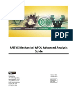 ansys fluent tutorial pdf free download