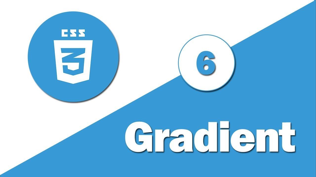 w3schools css3 tutorial pdf free download
