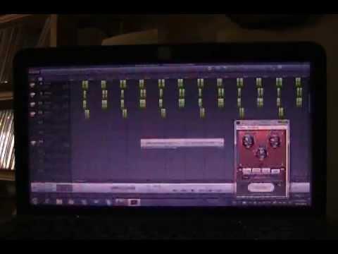magix music maker tutorial pdf