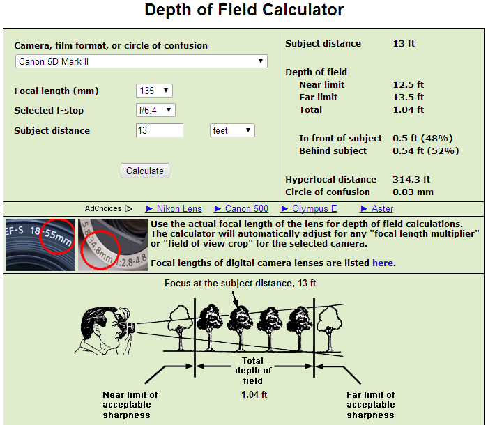 cctv basics tutorial pdf