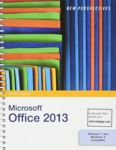 microsoft office onenote 2013 tutorial
