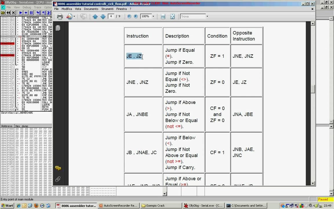 v rep tutorial pdf