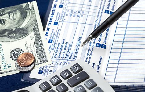 rbc direct investing tutorial
