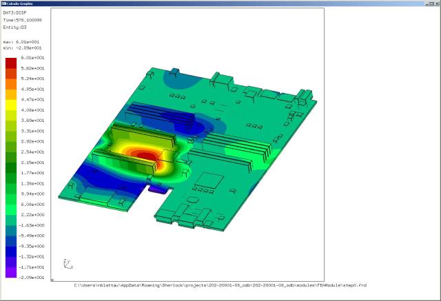 solidworks thermal simulation tutorial pdf
