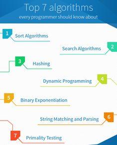 centos tutorial for beginners pdf