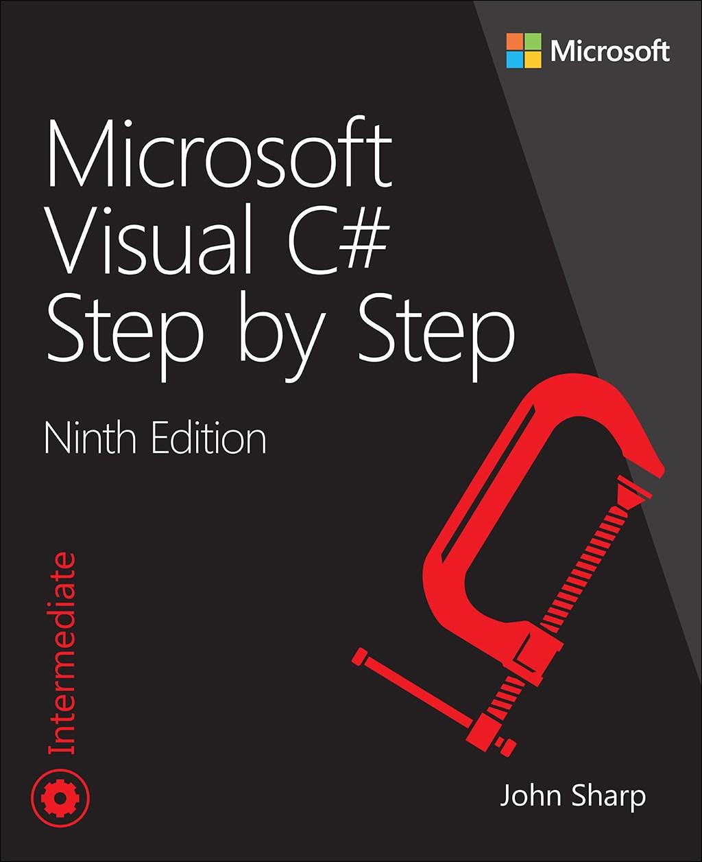 microsoft access programming tutorial pdf