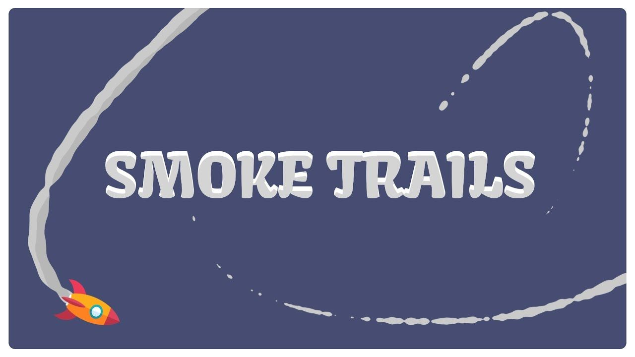 cinema 4d smoke tutorial