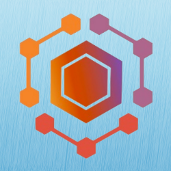cloudkit tutorial objective c