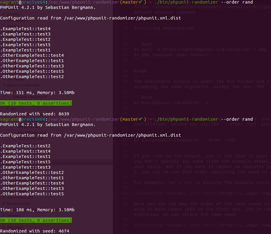 codeigniter 3.0 tutorial pdf