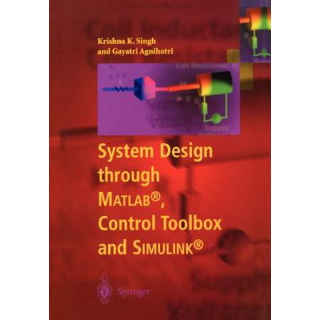 control system toolbox matlab tutorial