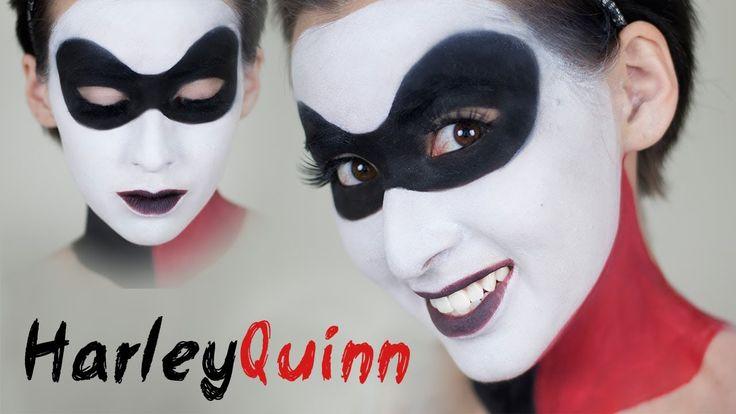 courtney act makeup tutorial