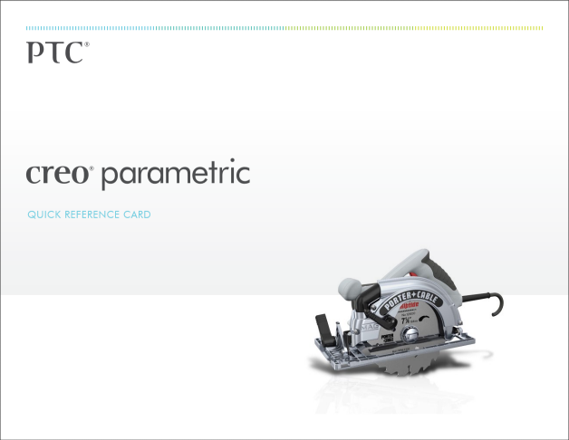 creo parametric 2.0 tutorial book free download