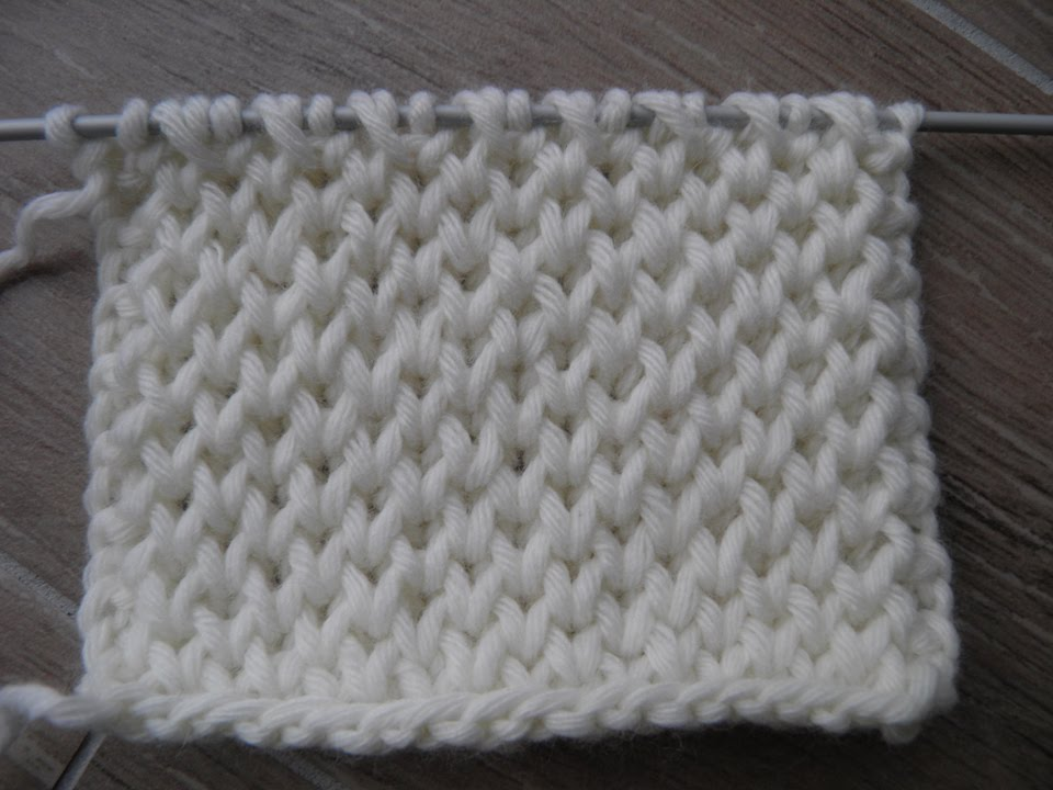crochet the honeycomb lattice stitch tutorial