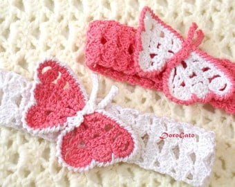 crochet tutorial videos free download
