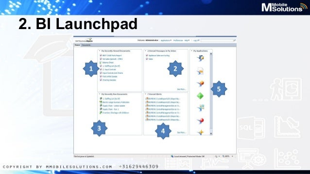 crystal reports 2011 tutorial