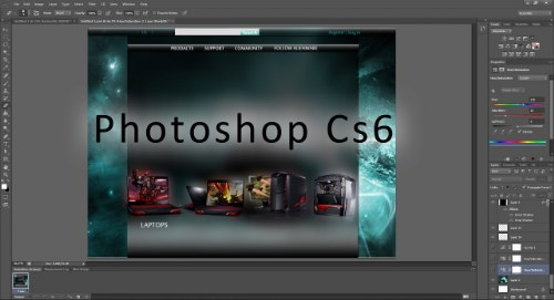 css video tutorial free download
