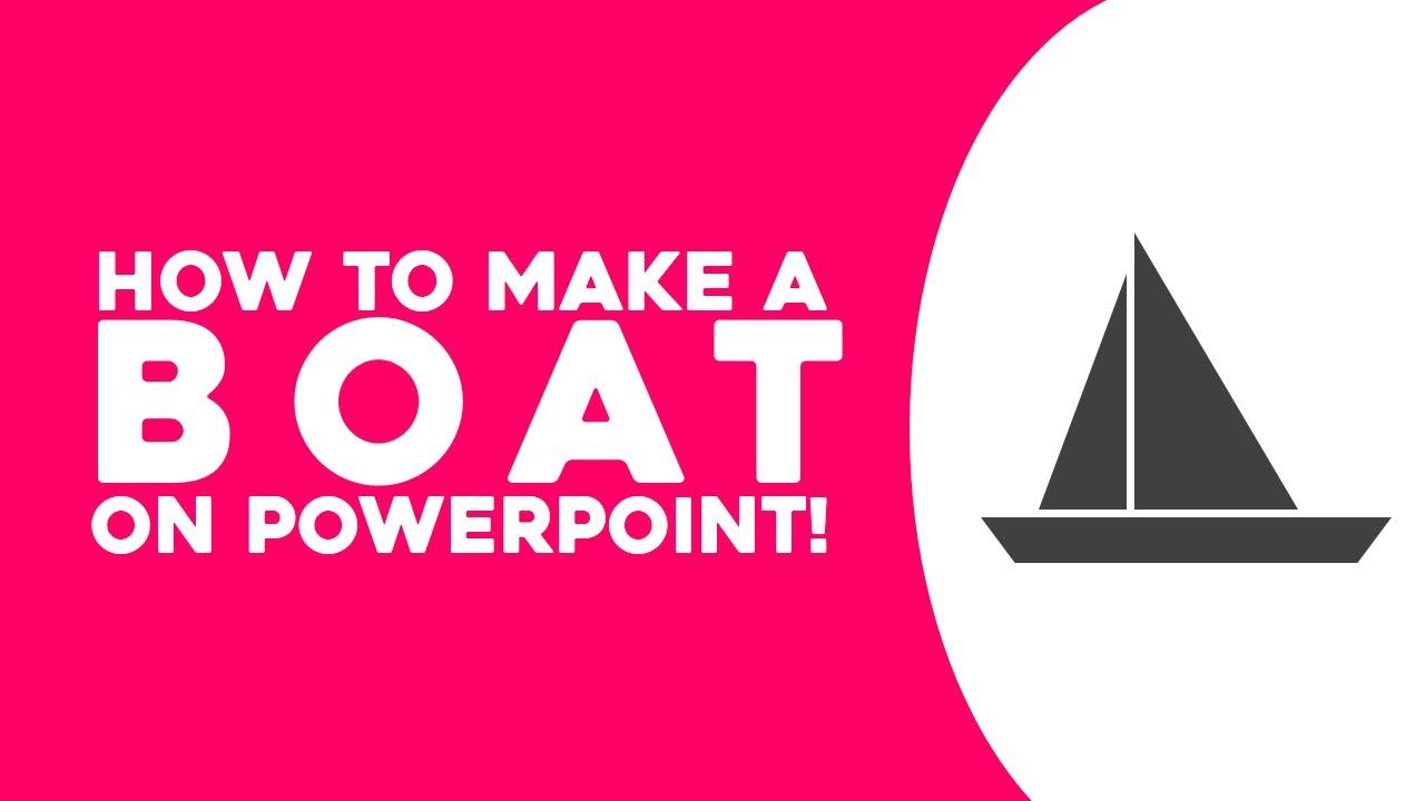 powerpoint 2013 video tutorial