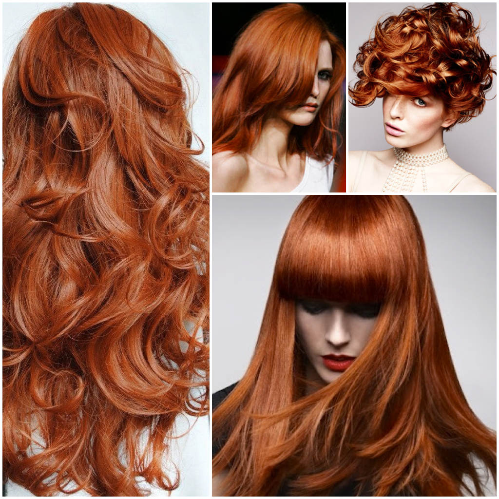 goldwell hair color tutorial