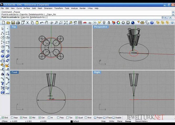 rhino jewelry tutorial pdf