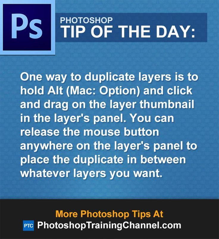 lte mac layer tutorial