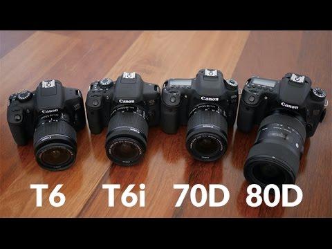 canon eos rebel t5i video tutorial
