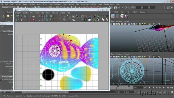 business objects design studio tutorial
