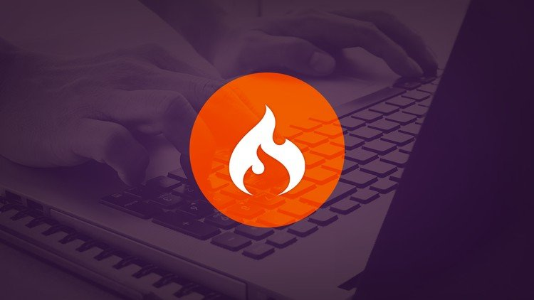 codeigniter tutorial for beginners