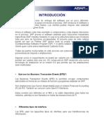 ajax complete tutorial pdf