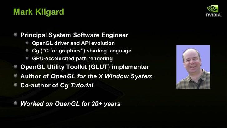 opengl 3.2 tutorial
