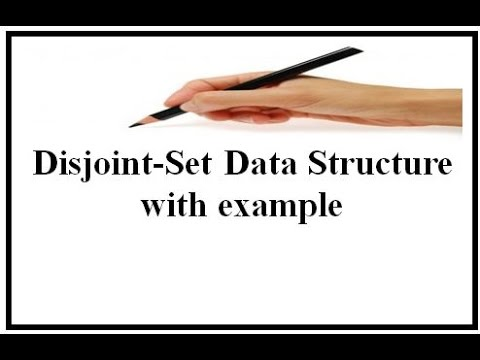 data structure c++ tutorial