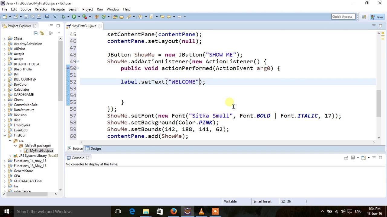database tutorial in hindi
