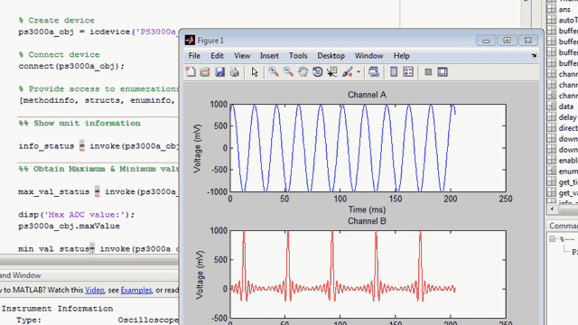 matlab instrument control toolbox tutorial