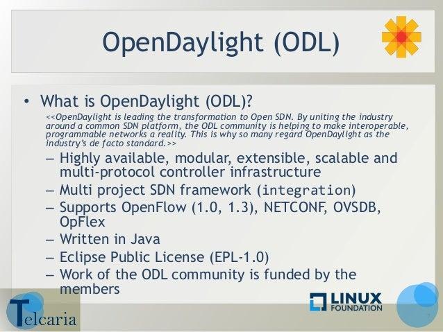 openstack neutron networking tutorial