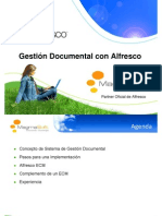 delta hmi programming tutorial pdf