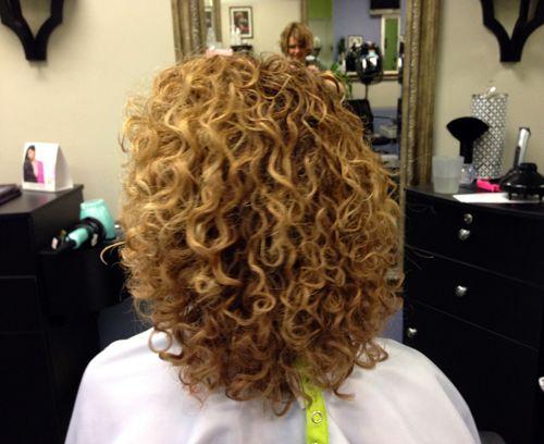 deva curl cut tutorial