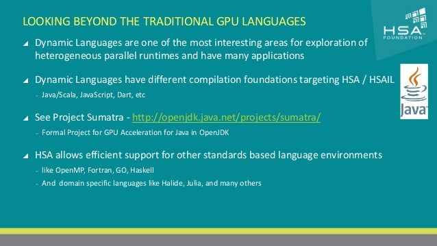 domain specific language tutorial