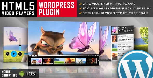 download wordpress tutorial video