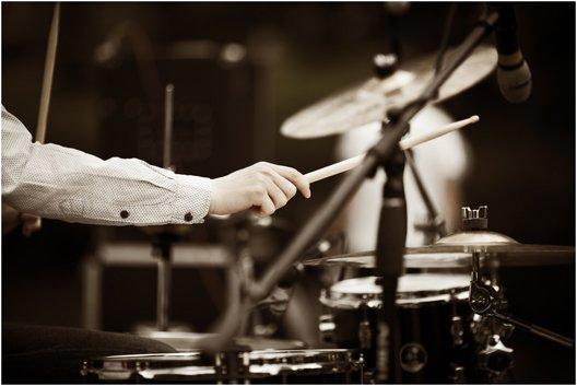 drum tutorial for beginners