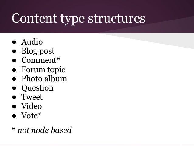 drupal 8 rules tutorial