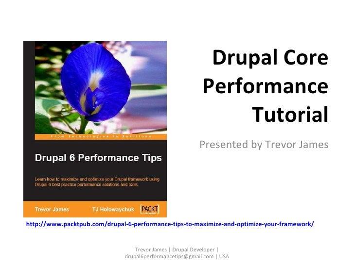 drupal crm core tutorial